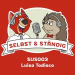 SUS003 - mit Luisa Todisco