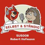SUS008 - Robert Hofmann