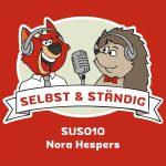 SUS010 Nora Hespers
